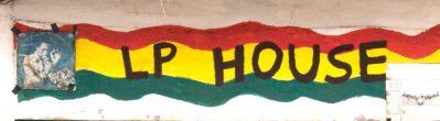 LP-House